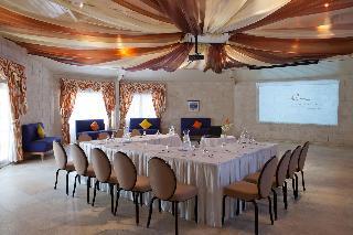 Tamarind - Konferenz