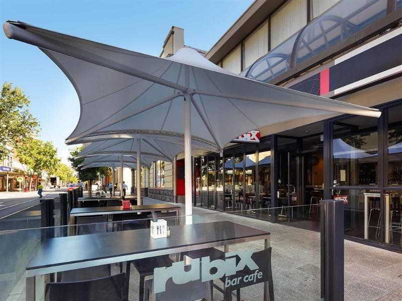 Ibis Perth, Murray Street,334