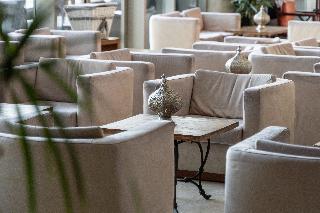 Sun Palace Albir Hotel And Spa