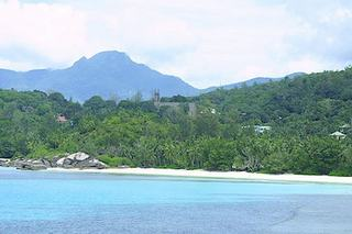 Lazare Picault - Strand