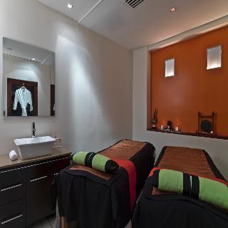 Amora Hotel Jamison