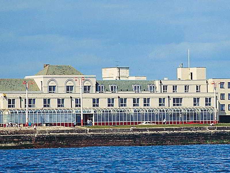 Marriott Hotel Sunderland
