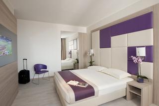 As Hotel Limbiate Fiera