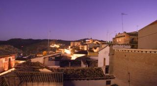 Eurico, Santa Isabel,3