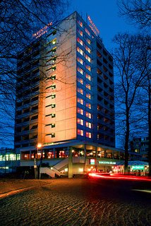 Tryp By Wyndham Bad Bramstedt Koehlerhof