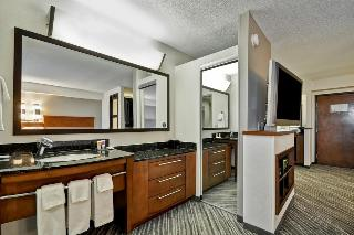 Hyatt Place Minneapolis…, 7800 International Drive,7800