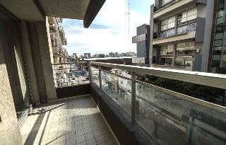 Atenea Apartments & Suites - Generell