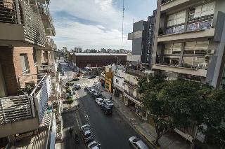 Atenea Apartments & Suites - Diele