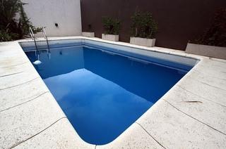 Atenea Apartments & Suites - Pool
