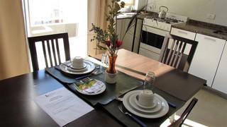 Atenea Apartments & Suites - Zimmer