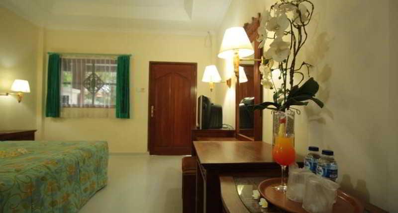 Bakung Sari Resort and…, Bali, Kuta/ Legian
