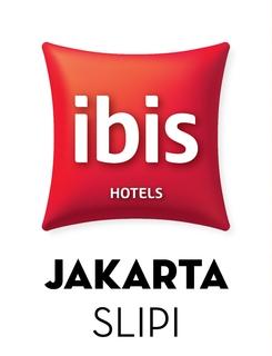 Ibis Jakarta Slipi, Jl. Let Jend S Parman Kav…