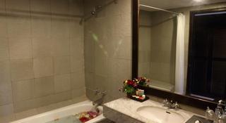 Sunari Villas & Spa…, Jl. Raya Lovina Lovina Beach…