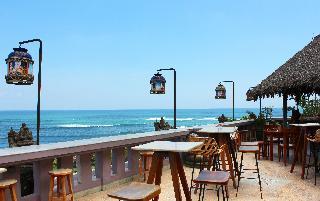 Tugu Bali, Jalan Batu Bolong, Canggu…