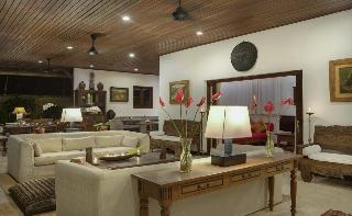 Villa Eight Bali, Jalan Drupadi Banjar Basangkasa…