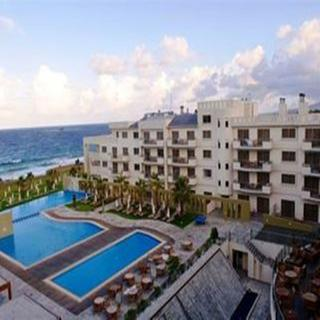 Capital Coast Resort…, Cyprus