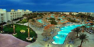 Long Beach Resort, Sahl Hashish, Hurghada,