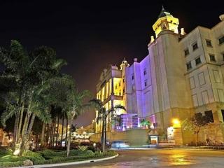 Waterfront Cebu City…, Salinas Drive, Lahug,