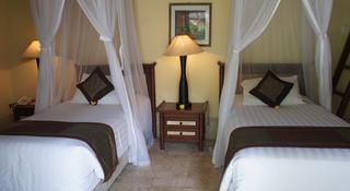 Mimpi Resort Tulamben, Tulamben 80853 Karangasem,