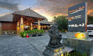 Mutiara Bali Resort…, Jalan Braban No. 77 Seminyak…