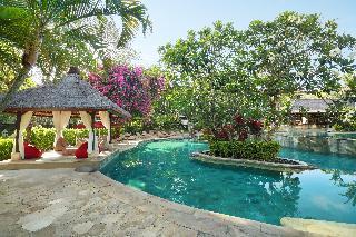 Novotel Bali Nusa Dua, Jalan Pantai Mengiat, Itdc…