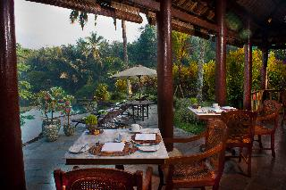 Villa Semana, Banjar Semana Desa Singakerta…