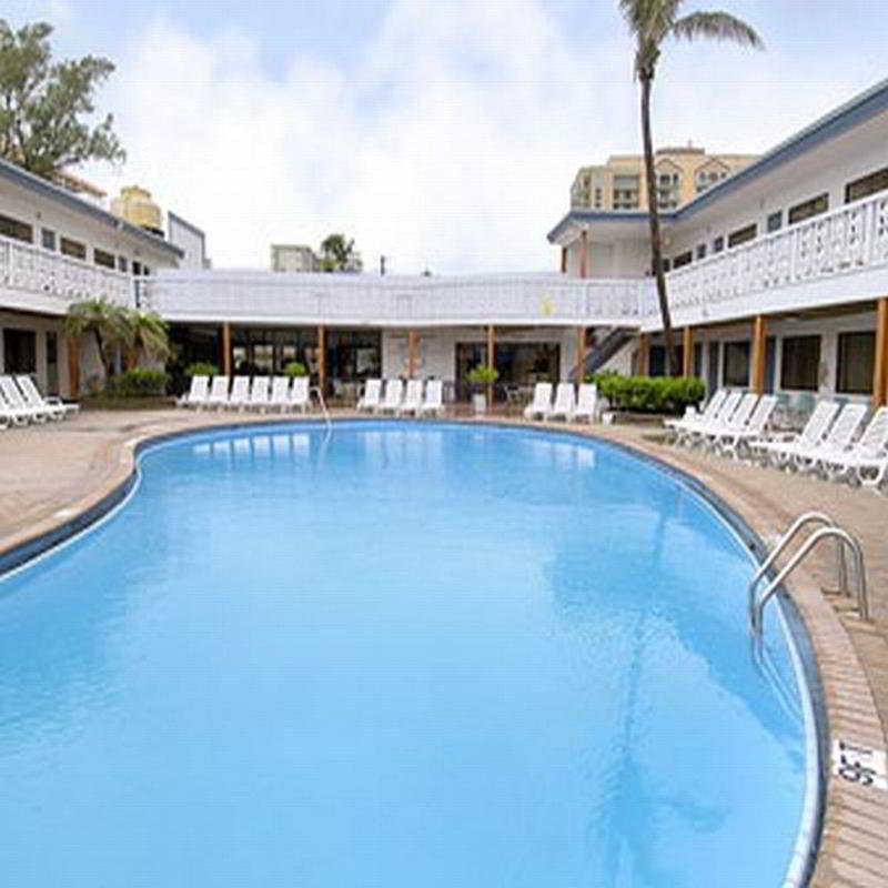 Pool 1 of 6