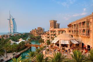 Book Jumeirah Al Qasr Dubai - image 11