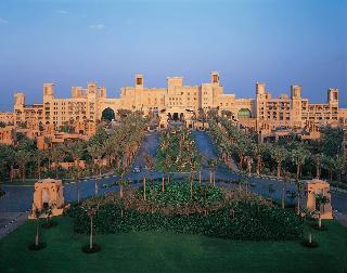 Book Jumeirah Al Qasr Dubai - image 2