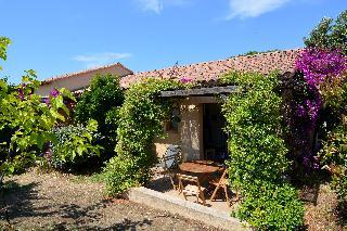 Residence Alba Rossa, Les Arbousiers,