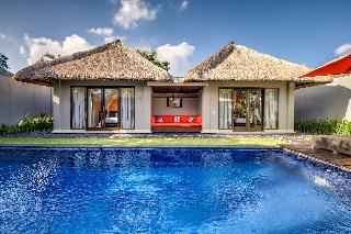 Villa Jerami, Jalan Bali Deli, Seminyak…