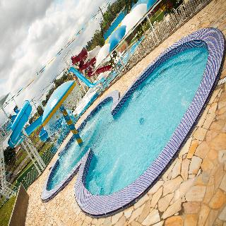 Panorama Aquamania Family Hotel