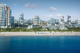 Hilton Bentley Miami…, 101 Ocean Drive,
