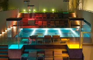 Be Trimos Hotel - Generell
