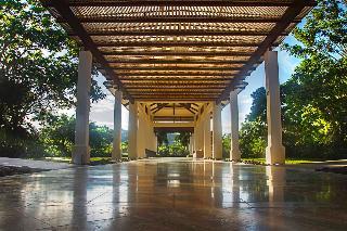 Reserva Conchal - Diele
