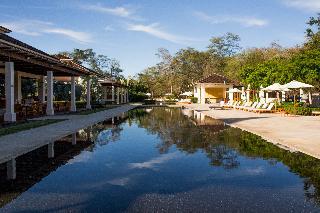 Reserva Conchal - Pool