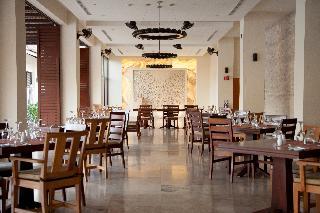 Reserva Conchal - Restaurant