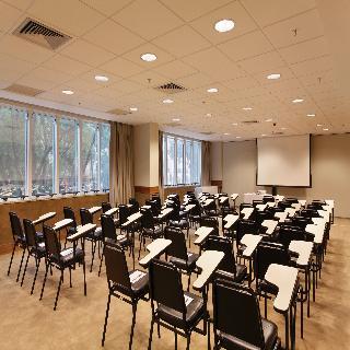 Windsor Florida Hotel - Konferenz