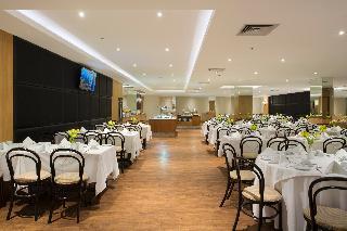 Windsor Florida Hotel - Restaurant