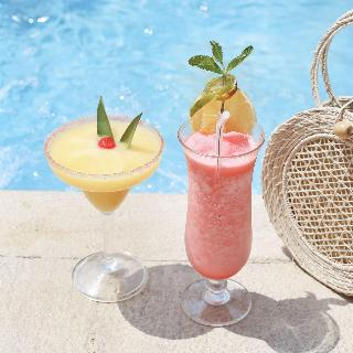 Hilton Cartagena - Bar