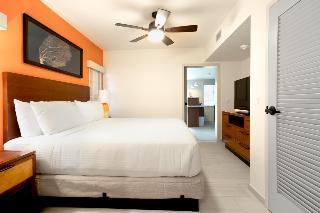 Flamingo Beach Resort, Billy Folly Road - Pelican…