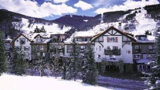 Austria Haus