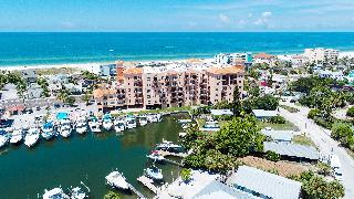 Madeira Bay Resort By…, 13235 Gulf Blvd,