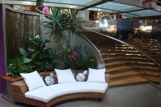 Hôtel Lagon II
