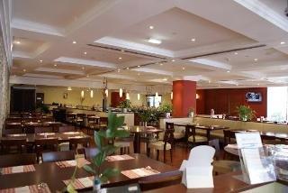 Dubai Hotels:StarMetro Deira Deluxe