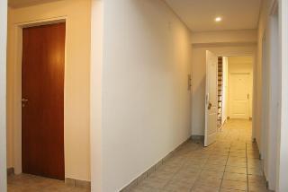 Aparthotel Wilson - Generell