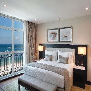 Miramar Hotel by Windsor