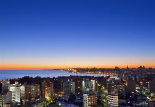 Sheraton Montevideo, Victor SoliÑo,349