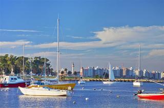 Sheraton Montevideo