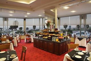 Cala Di Volpe Boutique Hotel